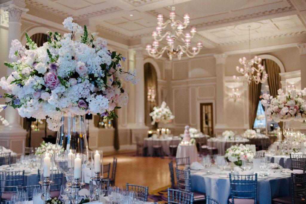 Claire clarke weddings northamptonshire wedding planner claire clarke weddings junglespirit Images